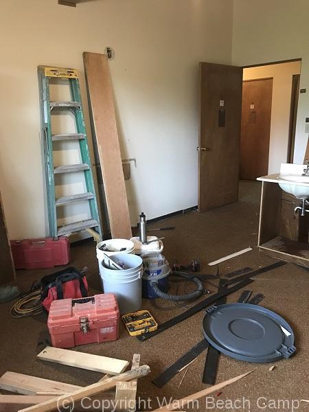 Cascadian Room Remodle 450px