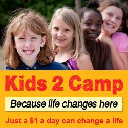 Kids2CampWeb250
