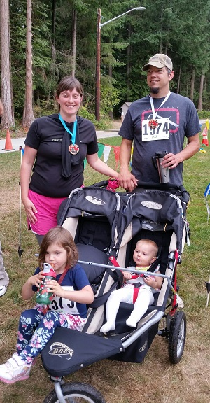 K2C Benefit Run 2016 Nelsons2 300px