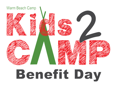 K2C-Benefit-Day-Logo