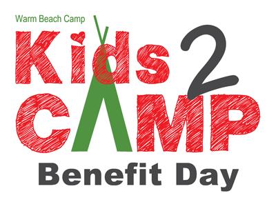 K2C-Benefit-Day-Logo