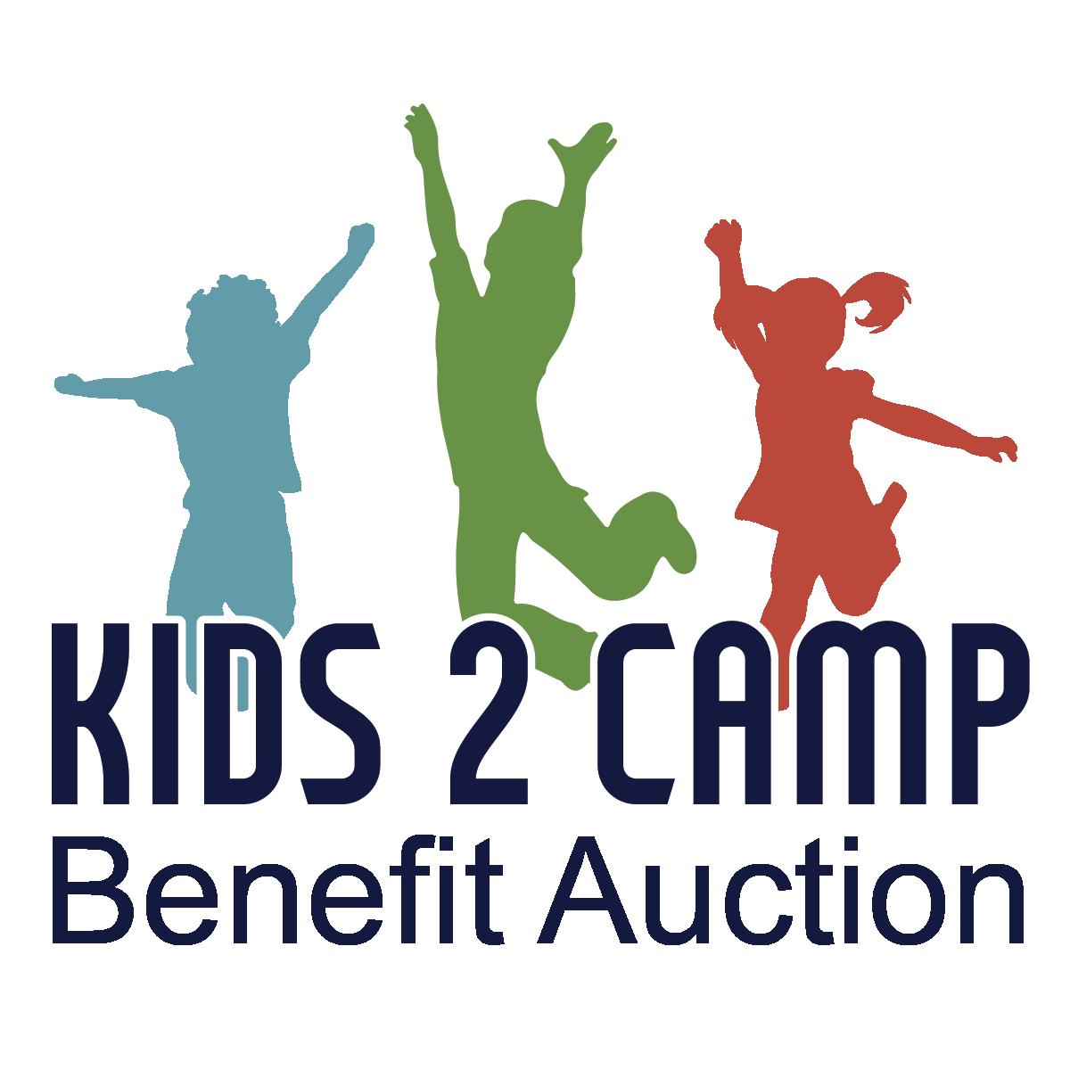 Kids-2-Camp-logo-benefit-auction_Kids-2-Camp-logo
