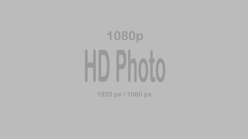 demo-photo-HD