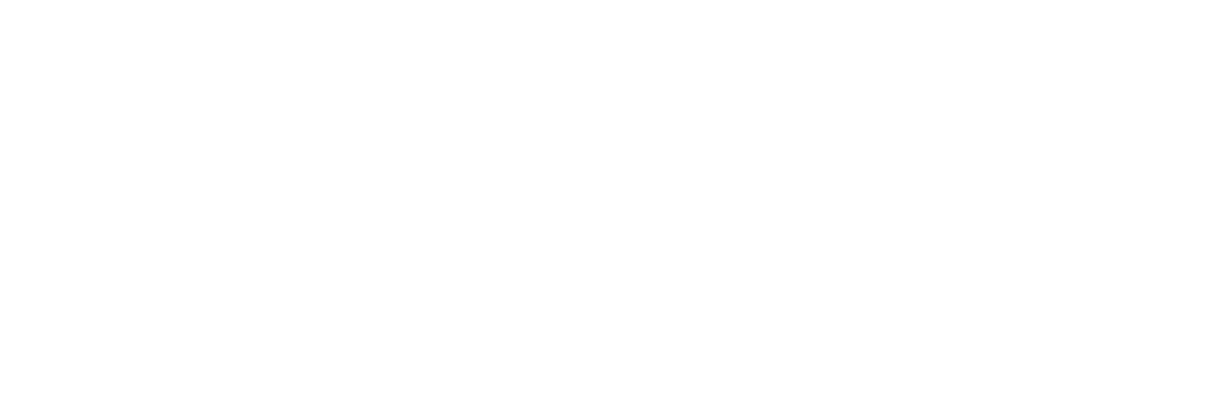 Family programming at Warm Beach Camp and Conference Center, Stanwood, WA; near Seattle.