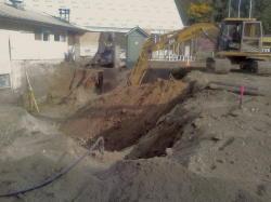CL_RR_Construction_250