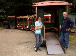 Train_Car_250