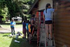 Volunteer1875-240