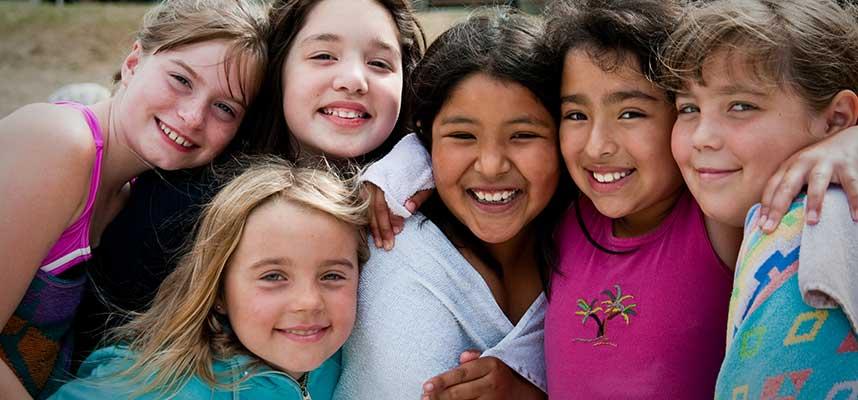 Kids2camp benefit auction 858