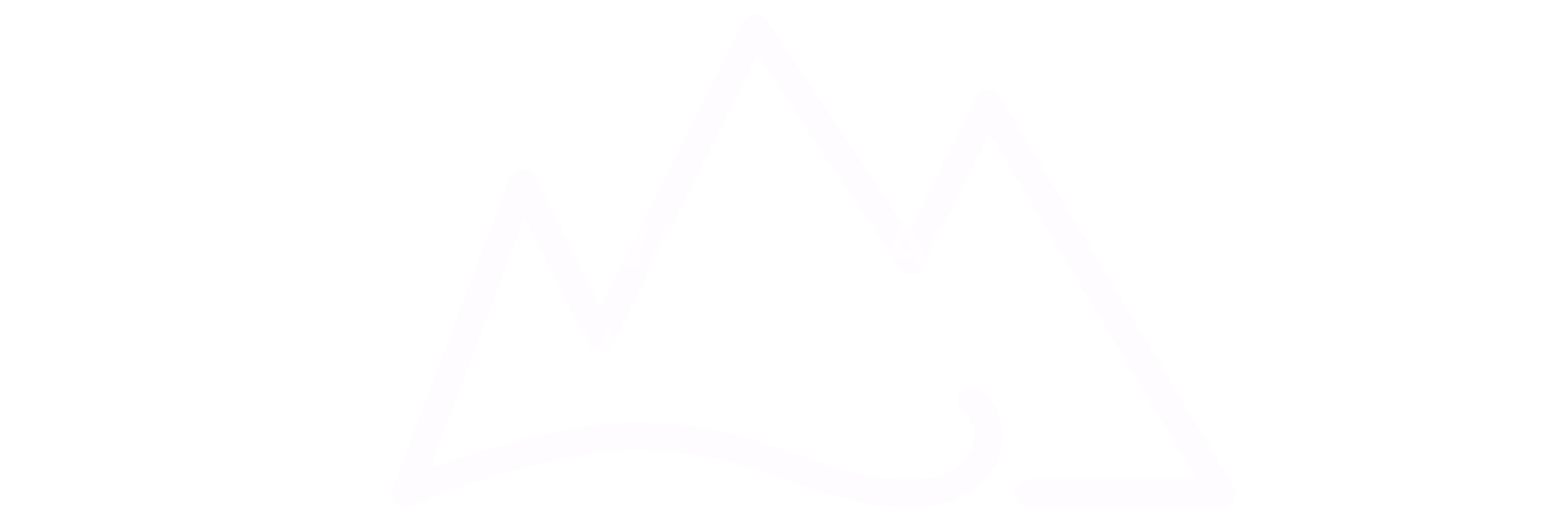 Youth programs at Warm Beach Camp and Conference Center, Stanwood, WA; near Seattle.